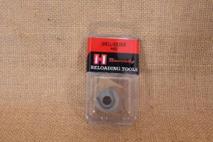Shell holder Hornady - Griffe de maintien d'étui n°49