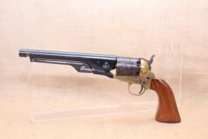 Revolver RAG modèle Army calibre 44