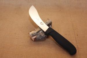 Couteau dépouiller Victorinox lame de 15cm forme Hambourg