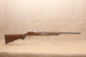 Carabine mono-coup Falke calibre 22 LR