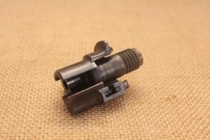 Noix de culasse Gewehr 98
