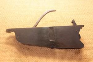 Magasin pour Vetterli 1870/87/15