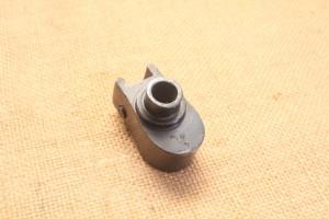 Embouchoir pour Mauser Argentin de cavalerie 1909