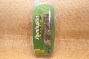 Rail Remington Picatinny Advantage MAX-1 model R-15 VTR