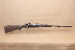 Carabine chasse calibre 7x64