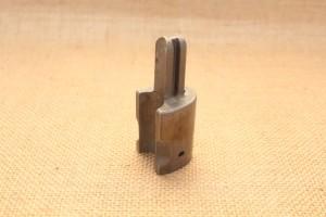 Tenon de baionnette pour Mauser Brésilien 1935