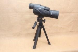 Longue-Vue Bushnell Legend Ultra HD 15–45 x 60 mm