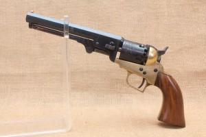 Colt Baby Dragoon 5 coups calibre 31