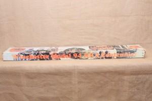 Boite de collection pour Winchester 94 modèle NRA Centennial
