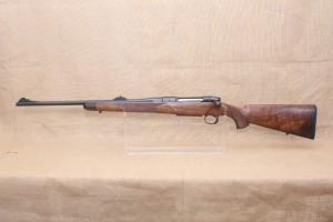 Carabine Heym SR30 AllRound Gaucher calibre 30-06
