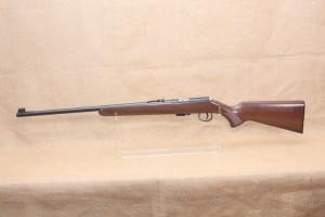 Carabine Anschütz Mod. 1451 calibre 22 LR