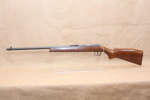 Fusil Mono-Coup Investarm calibre 12/70