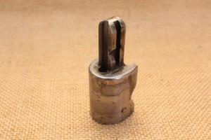 Tenon de baïonnette pour fusil Mauser Argentin 1909