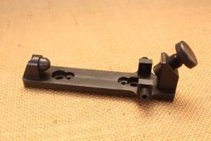 Rail pour montage Mosin Nagant 91/30