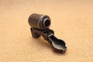 Bouchon de canon Mauser K98 pour le contrat Portugal année 1937