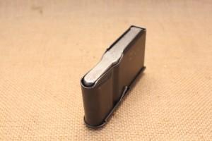 Chargeur Krico calibre 9,3X62