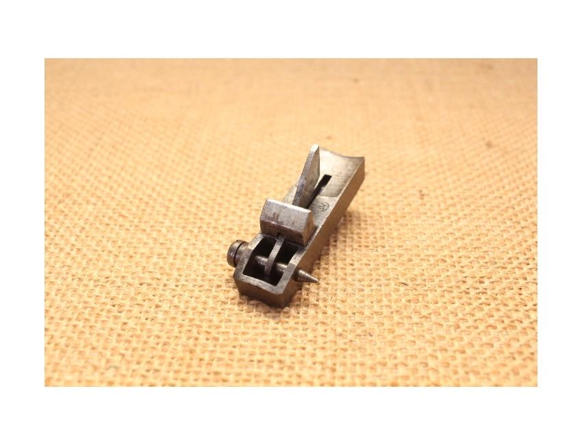 Ejecteur complet pour Mauser Espagnol 1893