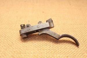 Détente + gâchette pour Mauser 98a