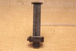 Planchette de hausse pour Mauser 98a