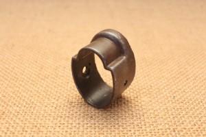 Embouchoir pour Mauser Péruvien M1932