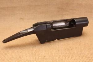 Boitier Lebel 1886-M93