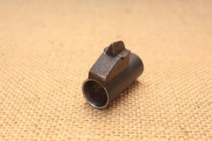 Porte guidon complet pour Mauser Péruvien M1909