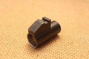Porte guidon pour Mauser Péruvien M1909