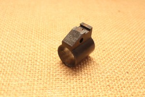 Porte guidon avec vis pour Mauser K98 Waffenamt 63