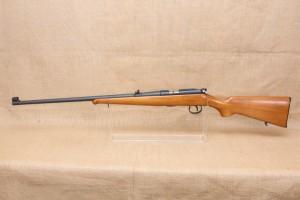Carabine BRNO Mod.1 calibre 22 LR
