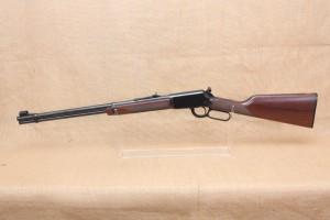 Winchester modèle 9422 XTR