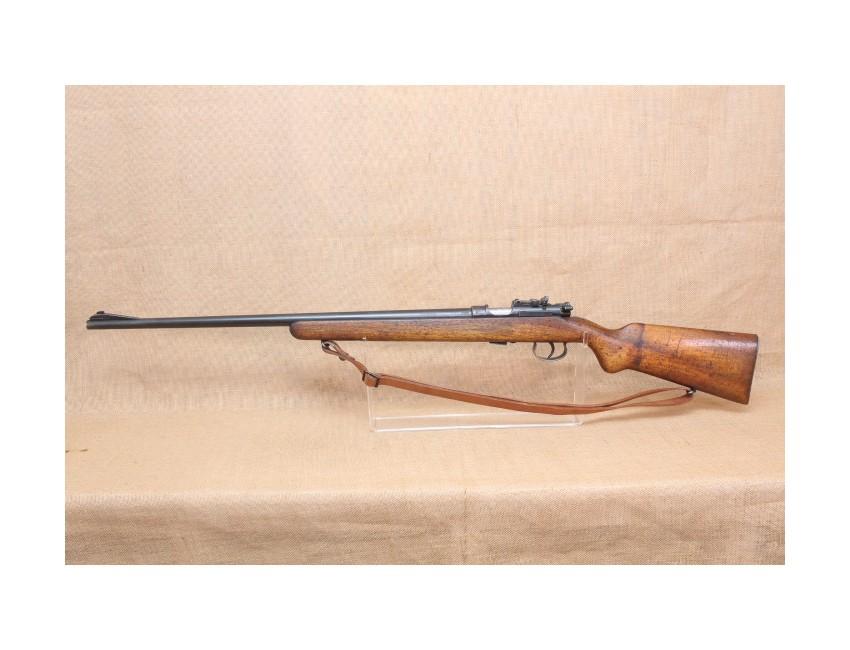 Carabine Mauser Modèle 45 calibre 22 LR