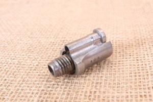 Noix de culasse pour Carl Gustav M96