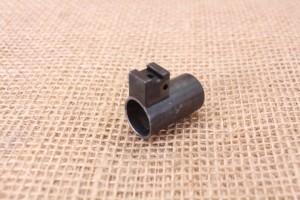 Porte guidon pour Mauser Péruvien M1932