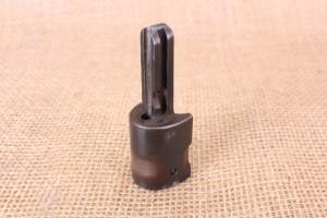 Tenon de baïonnette K98/43