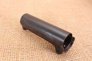 Corps de hausse nu pour Mauser K98