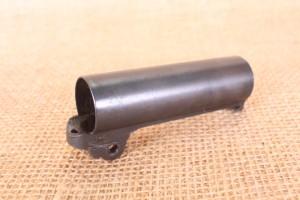 Corps de hausse nu pour Mauser Péruvien M1932