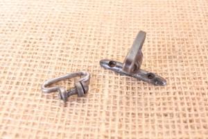 Set Grenadières fusil