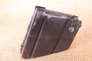 RARE Chargeur Enfield N°1 MK1
