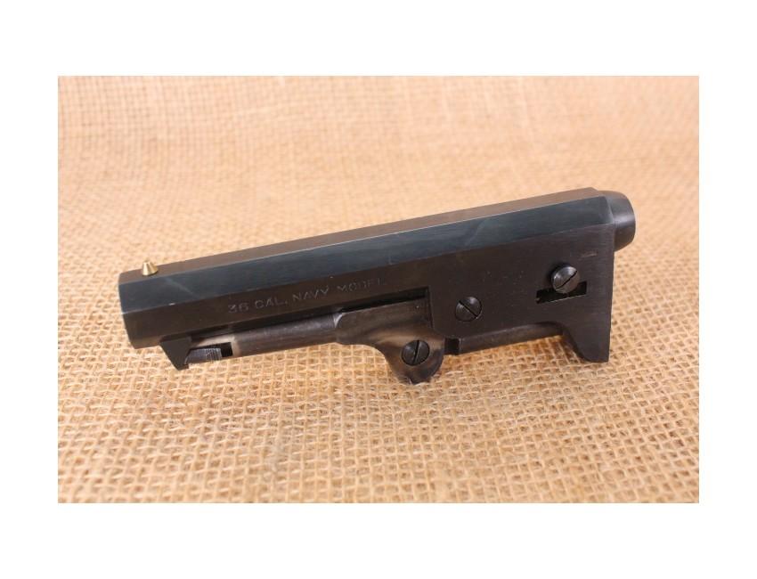 Canon Armi San Paolo modèle Pocket Navy calibre 36