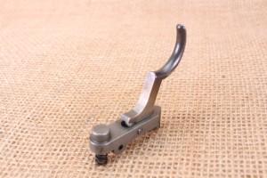 Détente + gâchette pour Mauser Péruvien M1909