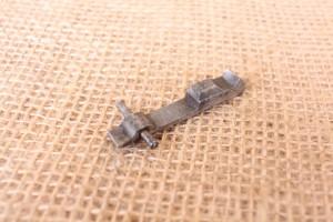 Extracteur pour Mauser 71/84