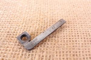 Arrêtoir de culasse pour Mauser 71/84