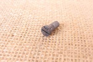 Vis picot auget pour Mauser 71/84