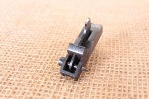 Ejecteur complet pour K98/VZ24
