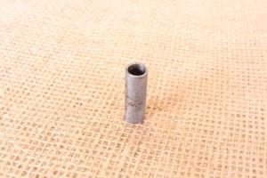 Entretoise pour Gewehr 88