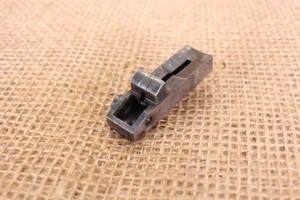 Corps d'éjecteur pour Mauser Turc