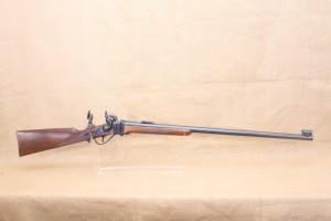 Sharps 1852 calibre 54