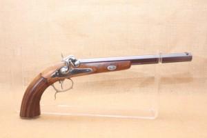 Pistolet Mang In Graz calibre 38