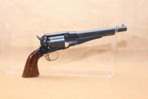 Revolver Uberti modèle 1858  calibre 44