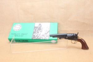 Revolver Uberti modèle Pocket Navy calibre 36